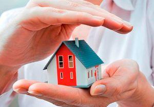 Что такое ипотека с государственной поддержкой5c5d54410f002