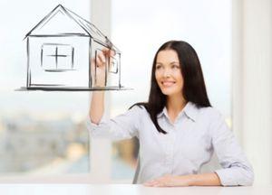 Преимущества ипотеки с государственной поддержкой5c5d5441307da