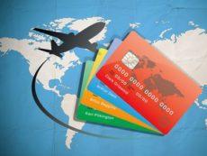 Какие проблемы могут возникнуть при использовании банковской карты за границей и как их решать5c5d562a3c3b9