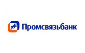 Промсвязьбанк запустил новые услуги в мобильном банке5c5d5644e8a48
