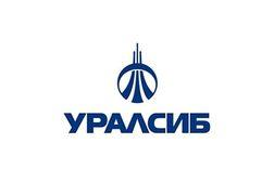 Банк «Уралсиб» представил новую версию мобильного банка5c5d564512d0b