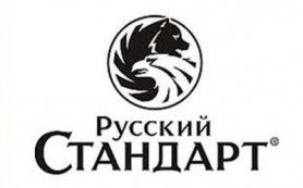 «Русский Стандарт» расширил возможности мобильного банка для iOS и Android5c5d56458ba70