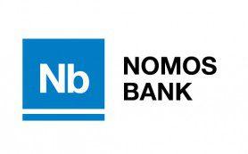 НОМОС-Банк расширил возможности мобильного банка5c5d5645cdcc9