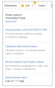 В случае, когда нужно совершить повторный перевод, узнать реквизиты можно через историю платежей5c5d56cec644c