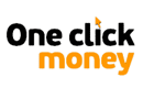 One Click Money5c5d57274b4f7