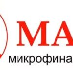айм  Александрийский Маяк5c5d5729963b8