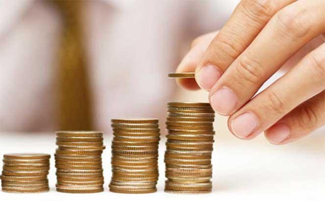 сбербанк вклады сохраняй и пополняй для пенсионеров5c5d57b7ef9c1