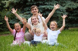 Документы для государственной ипотеки для многодетных семей5c5d58798e400