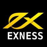 Обзор Форекс брокера Exness5c5d59ae90bdc