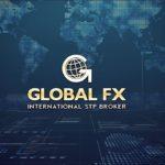 Обзор Форекс брокера Global FX5c5d59aea89c0