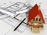 согласование перепланировки жилых помещений5c5d59d930dfa