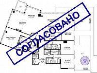 куда обратиться по поводу перепланировки квартиры5c5d59d9504a4
