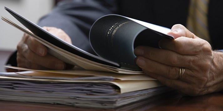 Список документов для вступление в наследство5c5d5a6d81b17