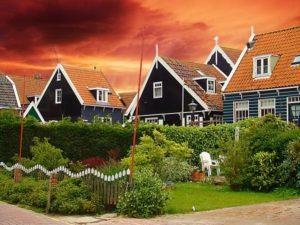 Если наследство дом или земельный участок5c5d5a7116968