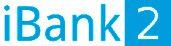 Логотип iBank25c5d5a81901c1