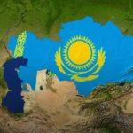 Как пользоваться Яндекс.Деньги в Казахстане?5c5d5b6b970d6
