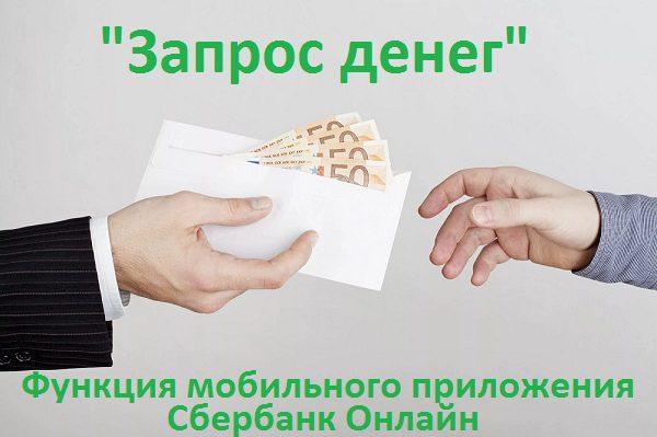 сервис запрос денег сбербанк5c5d5b7678073