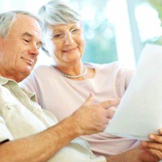 Кредит для пенсионеров в Интерпромбанке5c5d5c3182827