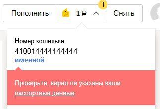 проверка паспортных данных5c5d5c941de29