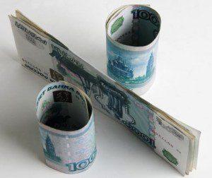 Займ денег под проценты5c5d5cb2ef32a
