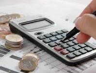 получение налогового вычета при покупке квартиры супругами5c5d5d85876ec