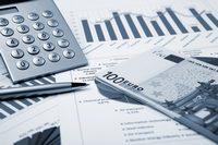 Учет средств на расчетном счете5c5d5e2017a18