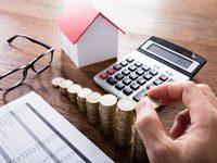 как вернуть налоговый вычет за ремонт квартиры5c5d5f358bd88