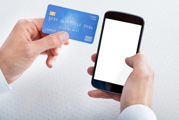 бинбанк узнать баланс карты по смс5c5d60b086915