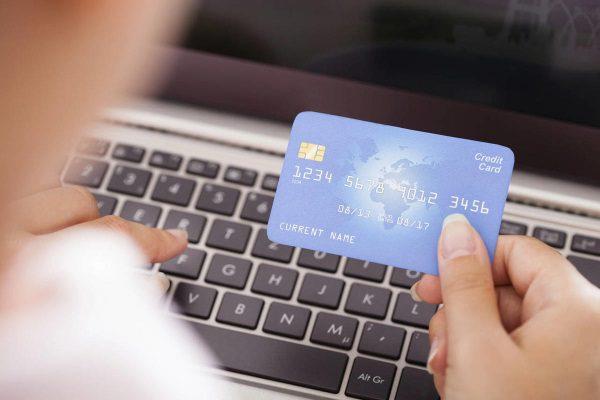 проверить баланс карты бинбанка через интернет5c5d60b0c84a3