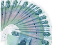 Кредитная карта без затрат Альфа Банк5c5d60b2e42ec