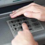Рекомендации по безопасному использованию банковских карт5c5d6172d0019
