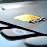 золотая кредитная карта сбербанка5c5d61735a82f
