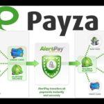 Как работать с кошельком Payza?5c5d619b044c9