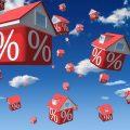 Рефинансирование ипотеки в Альфа-Банке в 2017 году5c5d61b95344a