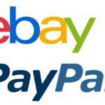 Как оплачивать товары на eBay через ПайПал?5c5d61df1253d