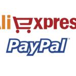 Можно ли оплатить товар на Алиэкспресс через PayPal?5c5d61df49189