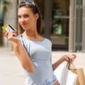 kredit_i_kreditnaya_karta_dlya_studentov5c5d6279109a0