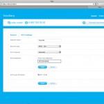 как сменить пароль на wifi роутере Yota5c5d62bb8827b