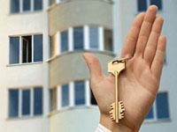 подарить свою долю в приватизированной квартире5c5d63c2876ad