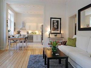 Какие документы подтверждают право собственности на ипотечную квартиру5c5d63c5c6f64