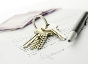 Для чего нужны правоустанавливающие документы на квартиру5c5d63c5e492a