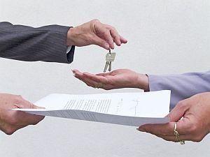 Как восстановить документы, подтверждающие право собственности на квартиру5c5d63c63d1d7