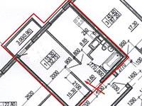 покупка квартиры по переуступке прав в строящемся доме5c5d659d76341
