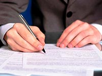 договор переуступки права на квартиру образец5c5d659ddc5a6