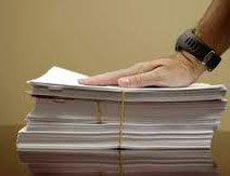 пакет документов для ипотеки5c5d66096ed85