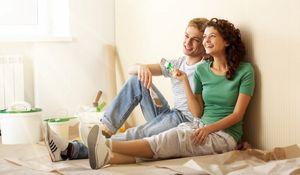 Условия ипотеки для молодых семей от Сбербанка5c5d6737943f0
