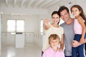 Помощь государства в ипотеке для молодых семей от Сбербанка5c5d673ad3618