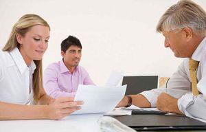 Способы реструктруризации долга по кредиту5c5d67b602070