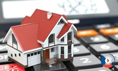 Реструктуризация ипотечного кредита для физических лиц в ВТБ 24 не предусмотрена, тем не менее, в критической ситуации попробуйте обратиться в банк с соответствующим заявлением5c5d67bed3972