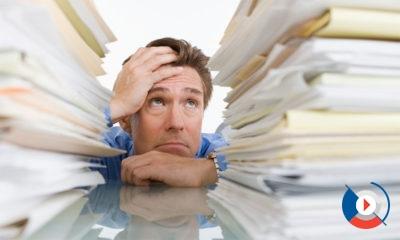 Для оформления заявления на реструктуризацию кредита физическому лицу необходимо собрать необходимые документы, образец заявления можно найти на официальном сайте ВТБ 245c5d67c19f3ef